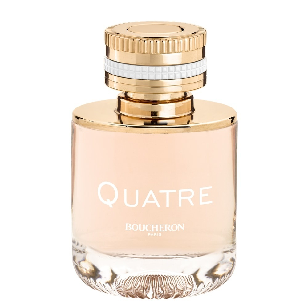 парфюм с нотой кедра или пихты