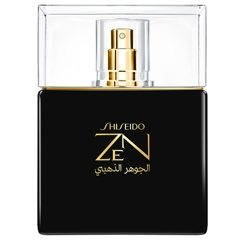 Shiseido Zen Gold Elixir 100 ml