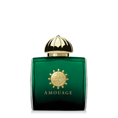 Amouage Epic For Woman 100 ml