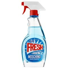 Moschino Fresh Couture 50 ml