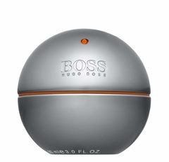 Hugo Boss In Motion Original 90 ml