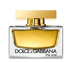 Dolce Gabbana The One For Woman 50 ml