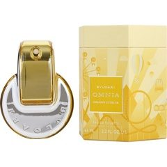 Bvlgari Omnia Golden Citrine 65 ml