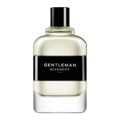 Givenchy Gentleman 2017 EDT 50 ml