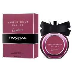 ROCHAS MADEMOISELLE ROCHAS COUTURE EDP (L) 90 ML