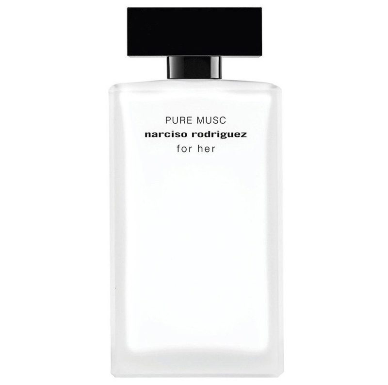 Narciso Rodriguez For Her Pure Musc 100 ml