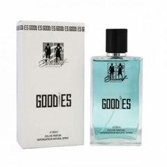 GOODiES Luxury Concept Eau De Parfum