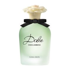 Dolce Gabbana Dolce Floral Drops 50 ml