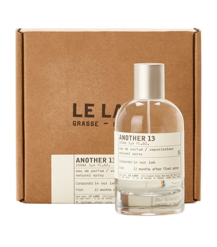 LE LABO ANOTHER 13 (U) EDP 100 ML