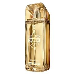 Paco Rabanne 1 Million Cologne 125 ml