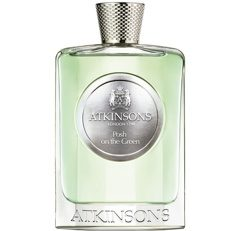 Atkinsons Posh On The Green 100 ml