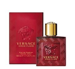 Versace Eros Flame 50 ml