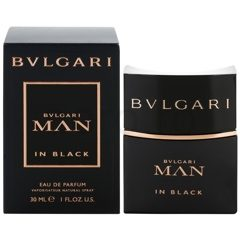 BVLGARI MAN IN BLACK 30 ML