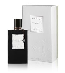 Van Cleef & Arpels Moonlight Patchouli 75 ml