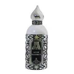 ATTAR COLLECTION MUSK KASHMIR EDP (L) 100 ML