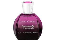 Louis Cardin Compassion 2 Irresistible 90 ml