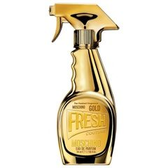 Moschino Gold Fresh Couture 50 ml