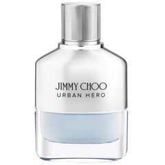 Jimmy Choo Urban Hero 100 ml