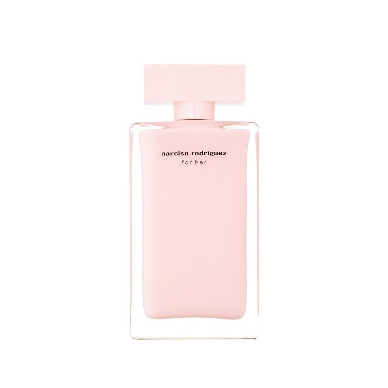 NARCISO RODRIGUEZ FOR HER EDP (L) 100 ML