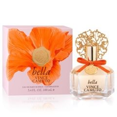 Vince Camuto Bella 100 ml