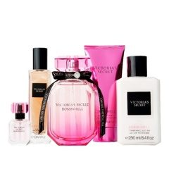 Подарочный Набор Victoria'S Secret Hello Bombshell