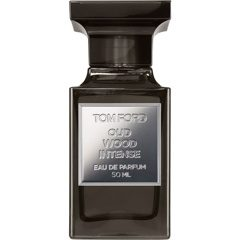 Tom Ford Oud Wood Intense 50 ml