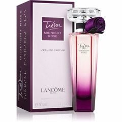 Lancome Tresor Midnight Rose 30 ml