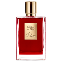 By Kilian Rolling In Love 50 ml
