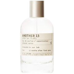 Le Labo Another 13 - 100 ml