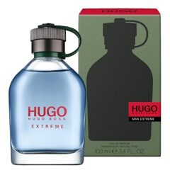Hugo Boss Hugo Extreme 100 ml