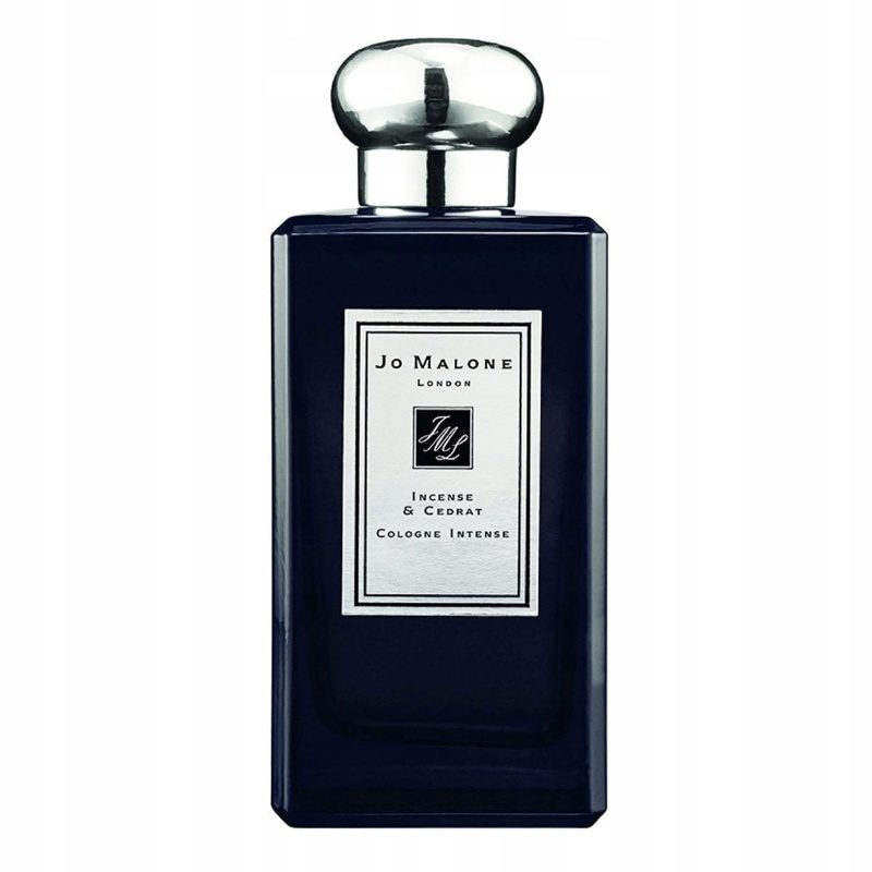 Jo Malone Incense & Cedrat 100 ml