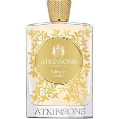 Atkinsons Falling in Leaves 100 ml