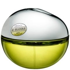 Dkny Be Delicious Eau de Parfum 50 ml.