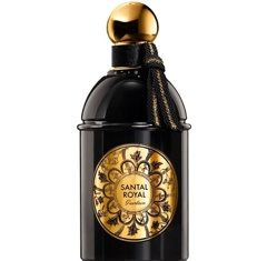 Guerlain Santal Royal 125 ml
