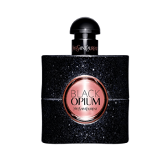 YSL Black Opium 50 ml