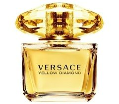 Versace Yellow Diamond 50 ml