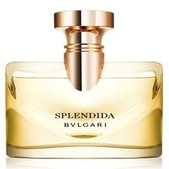 BVLGARI SPLENDIDA IRIS D`OR 30 ML