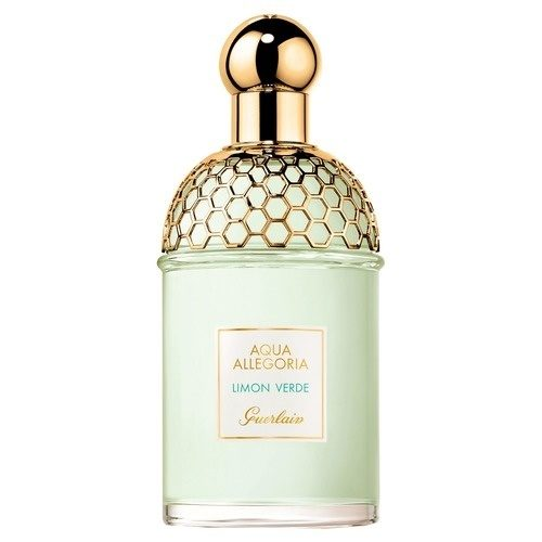 By Kilian Moonlight In Heaven Croisiere 50 ml