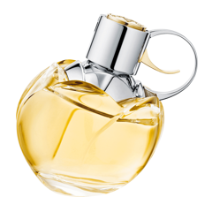 Azzaro Wanted Girl 80 ml