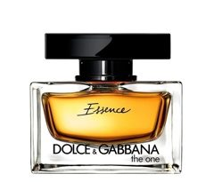 Dolce Gabbana The One Essence 65 ml