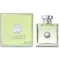 VERSACE VERSENSE EDT (L) 100 ML
