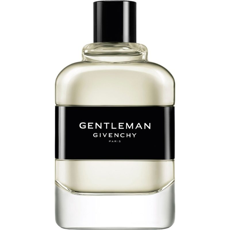 Givenchy Gentleman 2017 EDT 100 ml