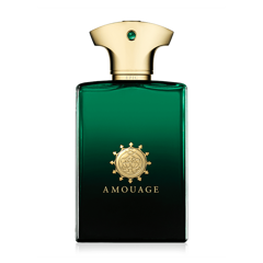 Amouage Epic For Men 100 ml