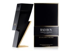 CAROLINA HERRERA BAD BOY EDT 100 ML