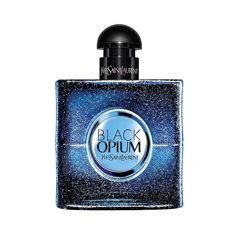 YSL Black Opium Intense 90 ml