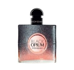 YSL Black Opium Floral Shock 50 ml