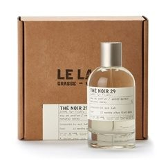 Le Labo The Noir 29 EDP 100 ml