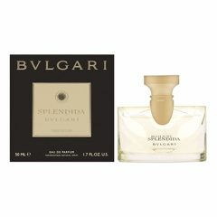 BVLGARI SPLENDIDA IRIS D`OR 50 ML