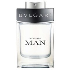 Bvlgari Man 60 ml