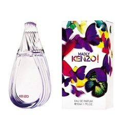 Kenzo Madly 50 ml